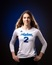 Alison Fagan Women's Volleyball Recruiting Profile