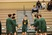 Kolton Frugoli Men's Basketball Recruiting Profile