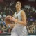 Marisa Lee Women's Basketball Recruiting Profile