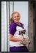 Triston Miller Softball Recruiting Profile