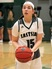 Kaylee Yates Women's Basketball Recruiting Profile