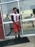 Ja'Kobie Jones Football Recruiting Profile