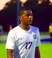 Matthew Seran Men's Soccer Recruiting Profile