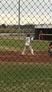 Brandon Mude Baseball Recruiting Profile
