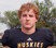 Brock Lingen Football Recruiting Profile