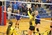 Sydnie Johnson Women's Volleyball Recruiting Profile