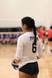 Jamie Ciacico Women's Volleyball Recruiting Profile