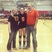 Abby Wallace Women's Volleyball Recruiting Profile