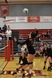 Morgan Woodle Women's Volleyball Recruiting Profile