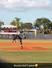 Anthony Iglesias Baseball Recruiting Profile