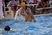 Ethan Lionetti Men's Water Polo Recruiting Profile