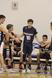 Max Mcdonald Men's Basketball Recruiting Profile