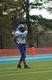 Little Josiah Johnson Football Recruiting Profile