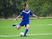 Lindsay Hargreaves Women's Soccer Recruiting Profile