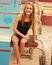 Mara Caples Women's Swimming Recruiting Profile
