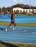 Athlete 2719542 square