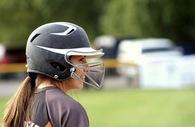 Avory Escobar's Softball Recruiting Profile