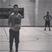 Dalton Summers Men's Basketball Recruiting Profile