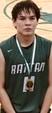 Keegan Bohanan Men's Basketball Recruiting Profile