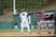 Coby Wilkerson Baseball Recruiting Profile