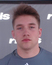 Chris Mohra Football Recruiting Profile