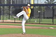 Caleb Stallings's Baseball Recruiting Profile
