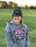 Kaitie Mallory Women's Golf Recruiting Profile