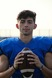 Davian Vigil Football Recruiting Profile