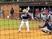 Connor Norton Baseball Recruiting Profile