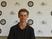 Oliver Paddon Men's Golf Recruiting Profile