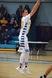 Bralen Bowker Men's Basketball Recruiting Profile