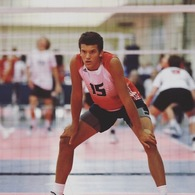Jack Hershman's Men's Volleyball Recruiting Profile