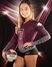 Alexandra Aponte Women's Volleyball Recruiting Profile