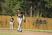 Reese Ruth Baseball Recruiting Profile
