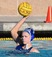 Olivia Cairns Women's Water Polo Recruiting Profile