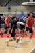 Jacob Reilly Men's Volleyball Recruiting Profile