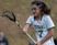 Reese Hart Women's Lacrosse Recruiting Profile
