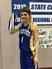 Addyson Emmons Women's Basketball Recruiting Profile