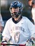 Ethan Spinner Men's Lacrosse Recruiting Profile