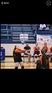 Alexis Denton Women's Volleyball Recruiting Profile