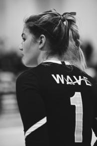 Chanlar O'neil's Women's Volleyball Recruiting Profile