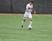 Gabriel Gopin Men's Soccer Recruiting Profile