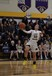 Jada Clarkson Women's Basketball Recruiting Profile