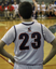 Camden Keller Men's Basketball Recruiting Profile