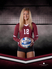 Jasmine Weidemann Women's Volleyball Recruiting Profile