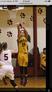 Sydney Miller Women's Basketball Recruiting Profile