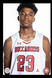 Cameron Baldwin Men's Basketball Recruiting Profile