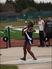 Germanie King Women's Track Recruiting Profile