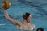 Charles Stemp Men's Water Polo Recruiting Profile