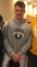 Jordan Shultz Football Recruiting Profile